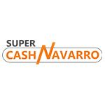 """AionSur Logo-cash-navarro Reunión con los directores de los centros educativos de Arahal para pedir su apoyo al """"Proyecto Recreo"""" Arahal Educación"""