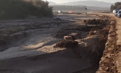 AionSur MartíndelaJara-caminos-inundaciones-compressor-400x240 La Junta declara de emergencia obras en carreteras de Málaga y Sevilla para su reparación urgente Sociedad