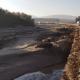 AionSur MartíndelaJara-caminos-inundaciones-compressor-80x80 La Junta declara de emergencia obras en carreteras de Málaga y Sevilla para su reparación urgente Sociedad