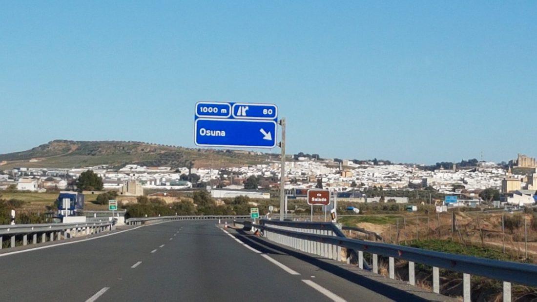 """AionSur Osuna-viviendas-PP El PP denuncia que la Junta """"no ha construido viviendas sociales"""" y hay 350 demandantes Osuna"""