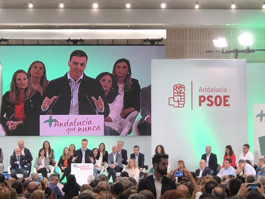 AionSur Pedro-Sánchez-PSOE El Gobierno modifica el impuesto sobre AJD para que la banca asuma el pago del tributo en los préstamos hipotecarios Economía