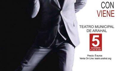 AionSur: Noticias de Sevilla, sus Comarcas y Andalucía Tony-Zenet-jazz-400x240 Concierto de jazz de Tony Zenet en el Teatro Municipal Agenda