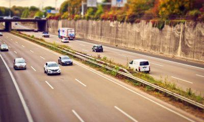AionSur: Noticias de Sevilla, sus Comarcas y Andalucía autopista-400x240 El Gobierno prepara una ley para que las autopistas sean de peaje desde 2024 Economía