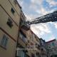 AionSur bomberos-sevilla-80x80 Encuentran muerto a un hombre en su casa tras varios días sin verlo los vecinos Sucesos