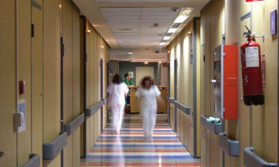 AionSur hospital-Virgen-Rocío-400x240 Más de un centenar de alumnos de ciclos formativos, en prácticas en el Virgen del Rocío Salud