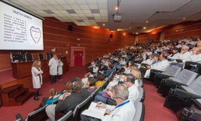 AionSur hospital-virgen-Rocío-400x240 El Virgen del Rocío implanta 23 medidas para humanizar la asistencia Salud