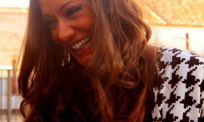 AionSur: Noticias de Sevilla, sus Comarcas y Andalucía lidia-Montero-Mairena-400x240 Lidia Mira Montero actúa en los Viernes Jondos de Mairena del Alcor Mairena del Alcor