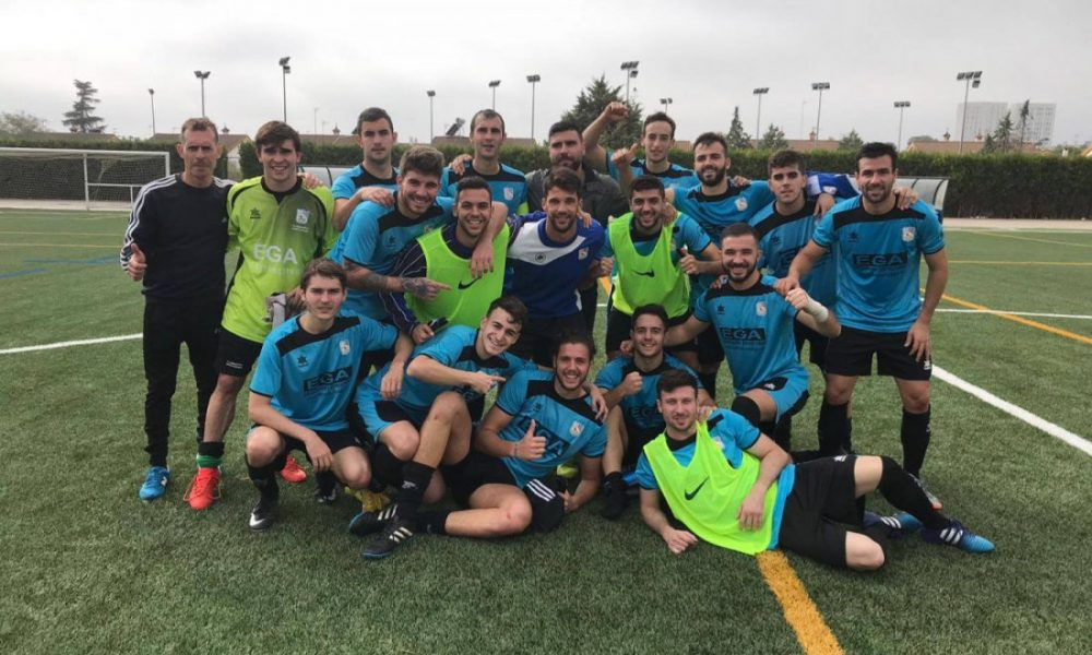AionSur mairena-arahal-1000x600 El CD Arahal, más líder de su grupo Deportes Fútbol