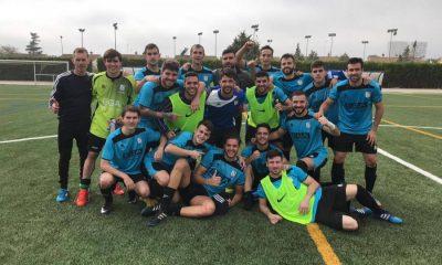 AionSur mairena-arahal-400x240 El CD Arahal, más líder de su grupo Deportes Fútbol