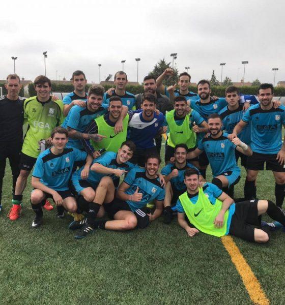 AionSur mairena-arahal-560x600 El CD Arahal, más líder de su grupo Deportes Fútbol