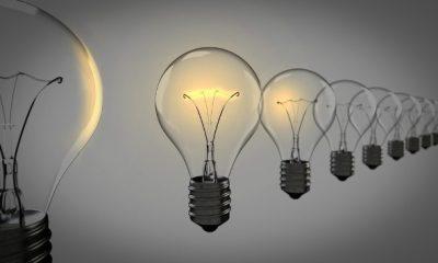 AionSur podo-eléctrica-400x240 Cómo se consigue ahorrar con una compañía eléctrica como Podo Empresas