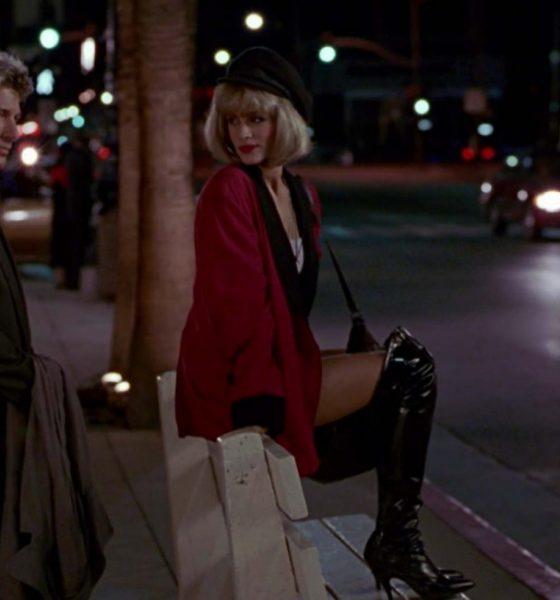 """AionSur prostitución-sindicato-560x600 Si se legaliza el sindicato de prostitutas """"OTRAS"""" se lanza el mensaje: el cuerpo de la mujer es explotable Análisis Opinión"""