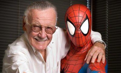 AionSur stanlee-400x240 Adiós a Stan Lee, el creador de todos los sueños de Marvel Sociedad