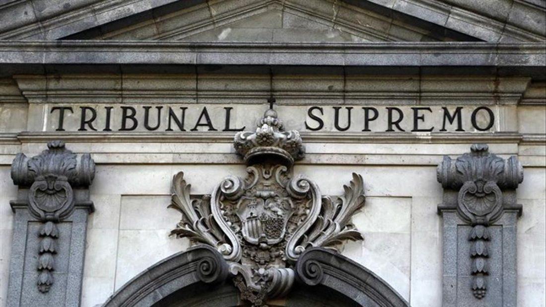 AionSur supremo Los consumidores ponen el grito en el cielo tras la sentencia del Supremo Sociedad  destacado