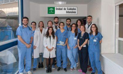 AionSur trasplantes-premio-400x240 Premio de Comunicación a un grupo de profesionales del Virgen del Rocío Salud