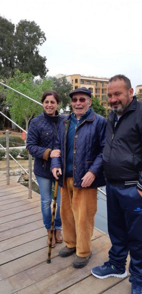 AionSur 511c810b-6995-4eda-b4fe-ec2df2779640-497x1024 Continúa en Marchena la búsqueda de José Ternero, 10 días después de su desaparición Marchena Sucesos  destacado