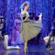 """AionSur Ballet-ruso-80x80 El Ballet Imperial Ruso llega al Cartuja Center para mostrar """"el baile más bello del mundo"""" Cultura Sevilla"""