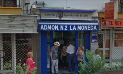 AionSur Captura-de-pantalla-2018-12-07-a-las-22.47.29-400x240 Un vecino de San Juan de Aznalfarache consigue 66.259 euros en la Bonoloto Sociedad