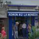 AionSur Captura-de-pantalla-2018-12-07-a-las-22.47.29-80x80 Un vecino de San Juan de Aznalfarache consigue 66.259 euros en la Bonoloto Sociedad