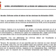 AionSur Captura-de-pantalla-2018-12-29-a-las-12.03.28-80x80 PSOE e IU de La Roda se enzarzan en Facebook por la paga extra municipal La Roda de Andalucía  destacado