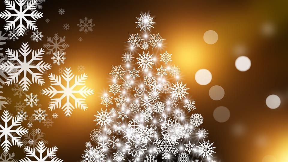AionSur Navidad La Mancomunidad de Servicios La Vega busca la mejor tarjeta de Navidad Sociedad