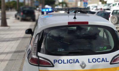 AionSur Osuna-Policía-navidades-400x240 Plan Especial de Seguridad en Osuna para las Navidades Osuna