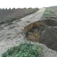 AionSur SaucejoCaminos1-80x80 El Saucejo necesita aún más de 100.000 euros para arreglar sus caminos El Saucejo Provincia