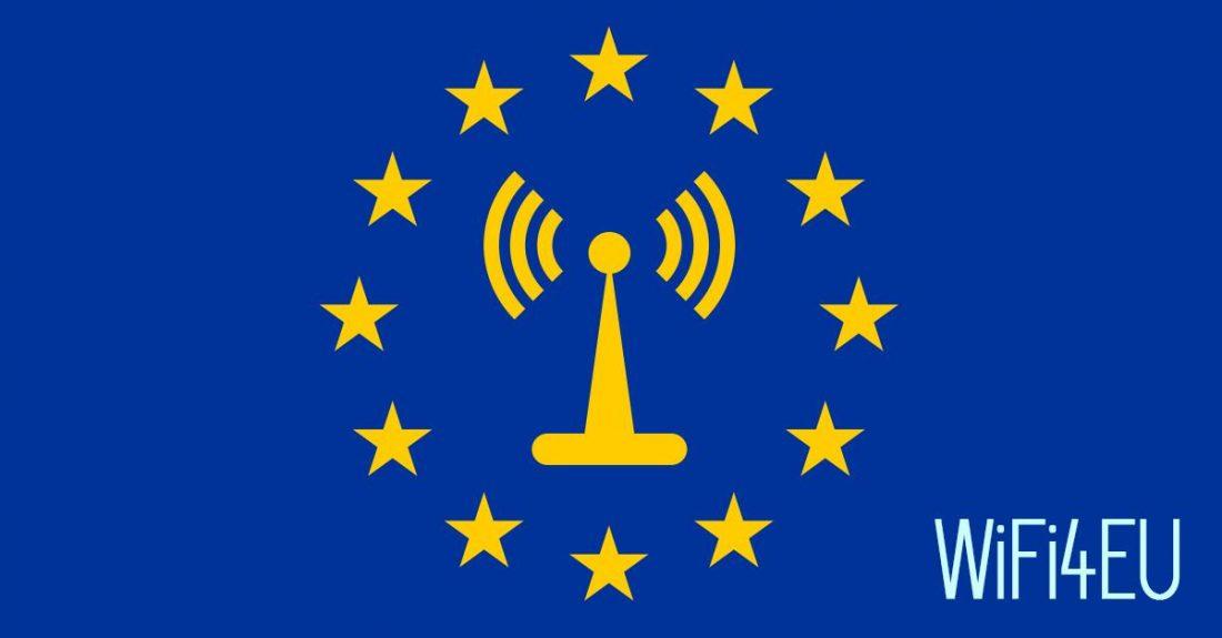 AionSur Wifi-gratuito-Osuna Osuna tendrá wifi públicas gratuitas en cuatro plazas públicas Osuna