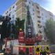 AionSur bomberos-Sevilla-80x80 Muere electrocutado en su casa de Sevilla al manipular el aparato de aire acondicionado Sucesos destacado