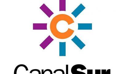 AionSur canal-sur-400x240 El PP, dispuesto a cerrar Canal Sur si Vox lo pide Política  destacado