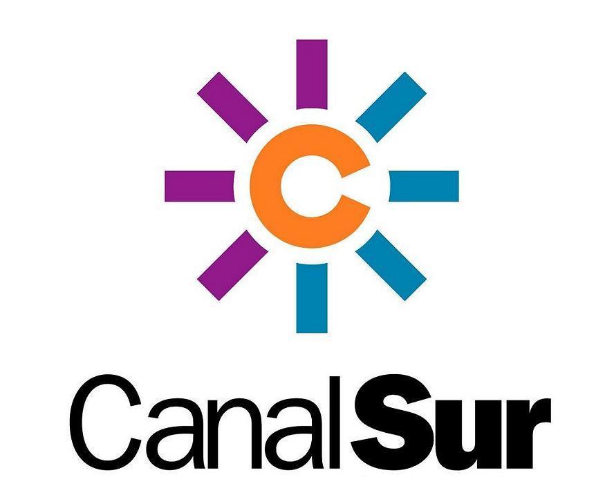 AionSur canal-sur El PP, dispuesto a cerrar Canal Sur si Vox lo pide Política  destacado