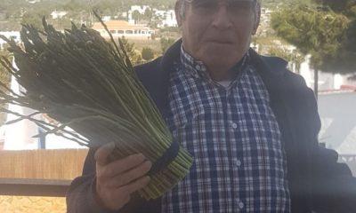 AionSur desaparecido-Marchena-400x240 La Guardia Civil busca a un hombre de 83 años desaparecido en Marchena Marchena Sucesos