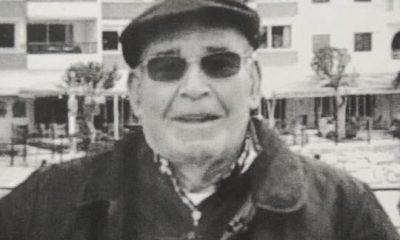 AionSur desaparecido-anciano-marchena-400x240 Sin pistas de José Ternero Benjumea, el vecino de Marchena desaparecido Marchena Sucesos  destacado