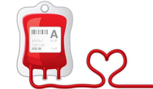 AionSur donaciones-sangre Puntos de donación de sangre en la provincia de Sevilla esta semana Provincia Salud