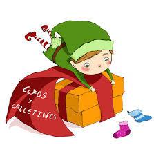 AionSur elfos ¿Sabías que en Sevilla hay unos elfos que hacen que todos los niños tengan regalos? Sociedad