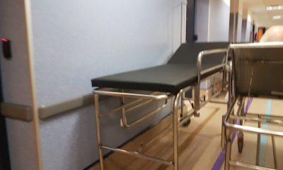 AionSur hospital-urgencias-denuncia-400x240 El PP reclama a la Junta que garantice la asistencia en los centros sanitarios de la provincia en Navidad Política