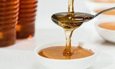 AionSur miel-400x240 Desarrollan un método que detecta de forma inmediata si la miel está adulterada Salud Sociedad