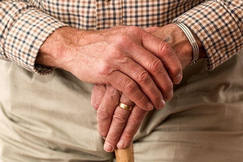 AionSur pensiones-diciembre-Estado Casi 60.000 personas se benefician de la mejora de la pensión de viudedad en Andalucía Sociedad