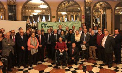 AionSur trasplantados-hepáticos-Sevilla-400x240 El Virgen del Rocío aumenta un 25 % los trasplantes hepáticos y lidera el ranking nacional Salud  destacado