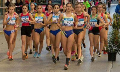 AionSur 45961662974_5f8635de94-400x240 Arahal, epicentro de la marcha en ruta andaluza Atletismo Deportes  destacado