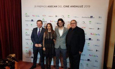 AionSur ASECAN-premo-cine-Planelles-400x240 El emblemático Cine Planelles de Marchena recibe el premio ASECAN 2019 Cultura Marchena