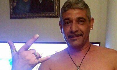 AionSur Bernardo-Montoya-400x240 El asesino de Laura Luelmo renuncia al patio tras las amenazas de otros presos Morón de la Frontera Sucesos