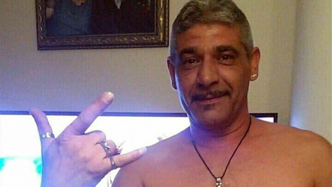 AionSur Bernardo-Montoya El asesino de Laura Luelmo renuncia al patio tras las amenazas de otros presos Morón de la Frontera Sucesos