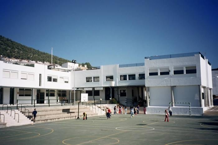 AionSur ColegioGilena El 112 recuerda los consejos básicos para una feliz vuelta al cole Andalucía Sociedad