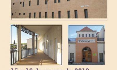 AionSur: Noticias de Sevilla, sus Comarcas y Andalucía Jornada-Puertas-Abiertas-Residencia-400x240 Jornadas de puertas abiertas en la ampliación de la residencia de Mairena del Alcor Mairena del Alcor