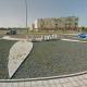 AionSur La-Algaba-80x80 Investigan la muerte violenta de un joven de unos 20 años en La Algaba Sucesos  destacado