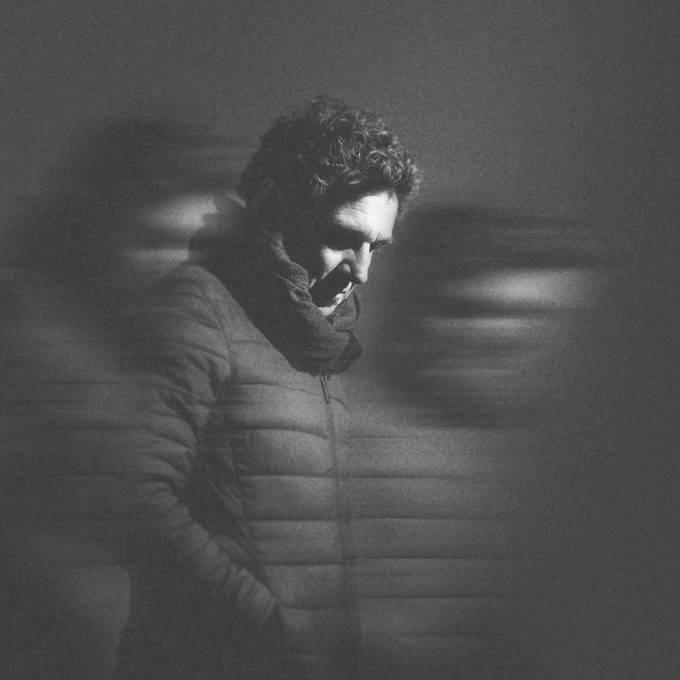 AionSur Manuel-González-premio-Goyas El fotógrafo Manuel González vuelve a estar nominado para los Premios Goya de Fotografía 2018 Cultura Sociedad  destacado