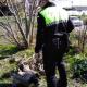 AionSur PozoOsuna-80x80 Precintan un pozo en Osuna tras la llamada de un vecino a la Policía Osuna Sucesos  destacado