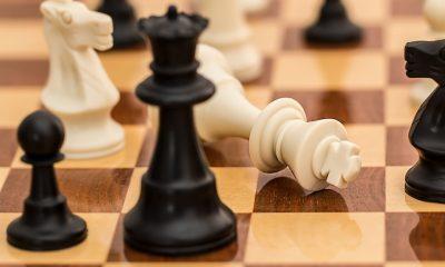AionSur ajedrez-400x240 Lo mejor del ajedrez internacional se da cita en Sevilla del 11 al 19 de enero Deportes Sociedad