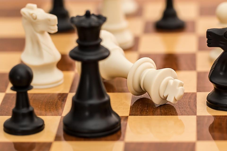 AionSur ajedrez Lo mejor del ajedrez internacional se da cita en Sevilla del 11 al 19 de enero Deportes Sociedad